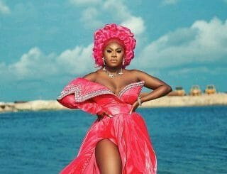 Niniola hints on releasing a new EP soon