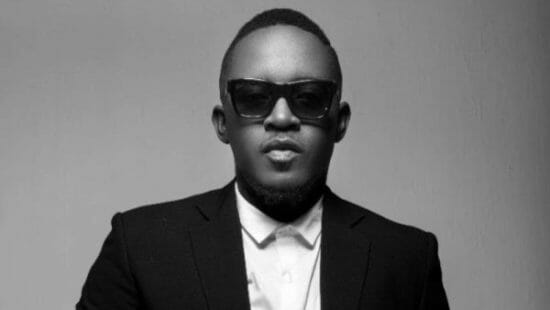 Olamide, Davido & other top Nigerian artistes Wizkid has never featured