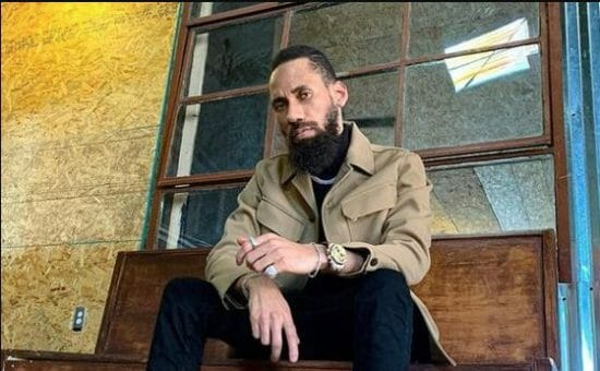 Phyno, One of the artistes that makes eastern indigenous vibes an household
