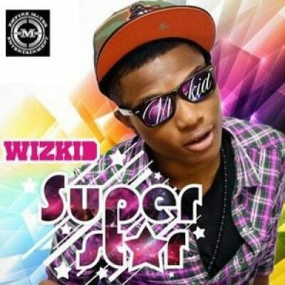 The 6 hit songs from Wizkid without music videos