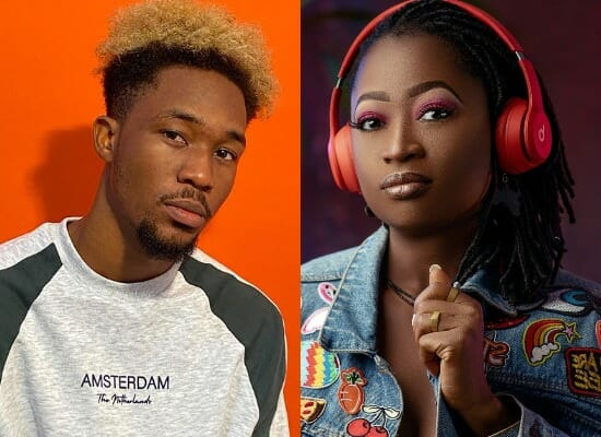 The Nigerian Electronic Music scene can't be underrated, here's why!