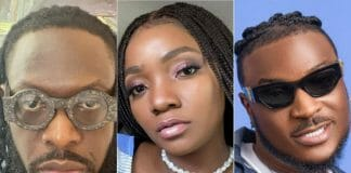 Timaya with the classic, as we unveil the top 10 Naija songs of the week