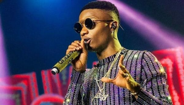 Lists of African artistes with billboard hot 100 entry