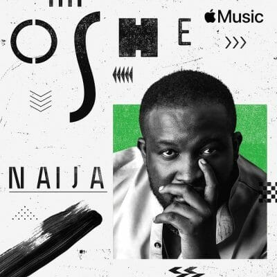 Top 10 Nigerian music producers in 2021